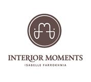 Interior Moments Isabelle Farrokhnia e.U.