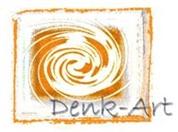 Diana Astrid Sicher-Fritsch - Denk-Art