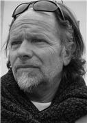 Helmut Binder - www.moebelundraumkunst.at