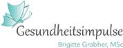 Brigitte Grabher, MSc - Gesundheitsimpulse