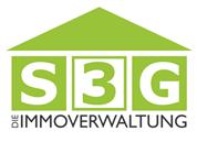 S3G Immobilienverwaltung OG -  S3G DIE IMMOVERWALTUNG