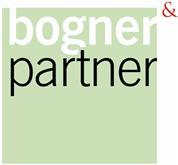 BOGNER & PARTNER Vermögensberatung und Versicherungstreuhand GmbH - Versicherungsmakler & Vermögensberater