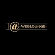 Reinhard Brunner -  WEBLOUNGE CONTENT MEDIA GROUP
