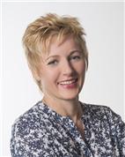 Birgit Gmeiner e.U. - Friseur · Beauty · Make-up