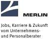 """""""MERLIN"""" Personalbereitstellung GmbH"""