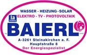 Ing. Baierl Gesellschaft m.b.H.