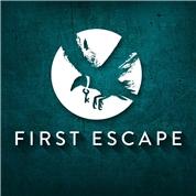 Phobia GmbH -  First Escape