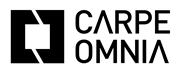 Carpe Omnia GmbH -  Vermögensberatung