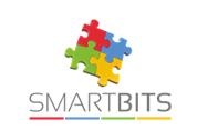 smart bits e.U.