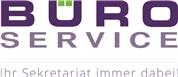 Benefit Büroservice GmbH -  Sekretariatsdienstleistungen