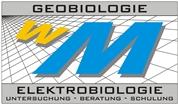 Sonnenhof-Almkräuter e.U. - Kompetenzzentrum für Geobiologie und Elektrobiologie
