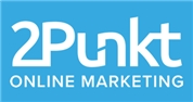Dipl.-Ing. Alexander Archimandritis -  2Punkt Online Marketing