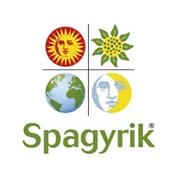 SPAGYRIK Pharma-Produktions GmbH -  pharmazeutische Manufaktur