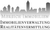 Mersich Immobilien GmbH