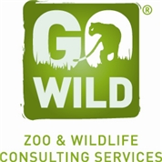 GoWild KG - Zoo & Wildlife Consulting Services