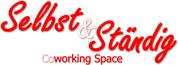 Selbst & Ständig Coworking Space e.U.