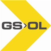 GSOL - Gelbe Seiten Online GmbH