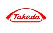 Takeda Pharma Ges.m.b.H.