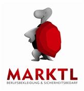 MBS Marktl Berufsbekleidung- u. Sicherheitsbedarf GmbH -  Handel mit Berufsbekleidung u. Sicherheitsbedarf