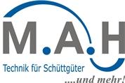 Maschinen- und Anlagenbau Holzinger GmbH.