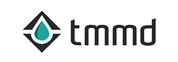 TMMD Consulting GmbH