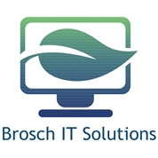 Brosch IT Solutions e.U. - Brosch IT Solutions