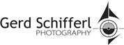 Mag. Gerd Wolfgang Schifferl -  Gerd Schifferl Photography