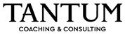 Bernhard Stefan Müller -  Tantum - Coaching & Consulting