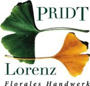 Lorenz Pridt e.U.