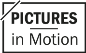 Daniela Schmid, MA - Pictures in Motion