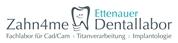Zahn4me Dentallabor-Ettenauer Gesellschaft m.b.H. - Fachlabor für Cad/Cam , Titan , Implantologie , Zir-Pur® monolithische Kronen und Brücken