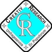 Dr. Michael Populorum - CREATIV RESEARCH UMFRAGESERVICE DR. POPULORUM INST. FÜR MARKT- UND MEINUNGSFORSCHUNG REGIONAL & KOMMUNALWISS. STUDIEN INSTITUTE FOR MARKET INQUIRY & PUBLIC OPINION RESEARCH