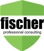 """FP-Consulting e.U. Inh. Thomas Fischer - """"fischer professional consulting"""""""