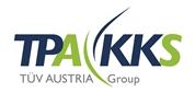 TPA KKS GmbH