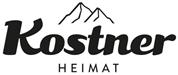 Kostner GmbH - Kostner Heimat