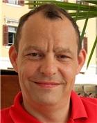 Michael Würzelberger, MAS