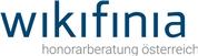 WIKIFINIA Finanzmanagement GmbH - WIKIFINIA Honorarberatung Österreich