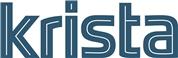 Farben-Krista GmbH & Co KG - Maler- und Baumeister