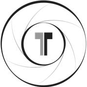 Thomas Ernst Traschwandtner - Tau Light Media - Fotografie & Filmproduktion