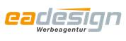 Elfriede Abt - EA-DESIGN Werbeagentur für visuelle Kommunikation