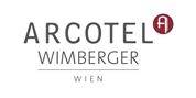 Hotel Wimberger GmbH - ARCOTEL Wimberger Wien
