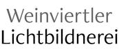 Mag. art. Andreas Semerad - Büro für Design und Kommunikation