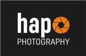 hapo photography e.U. - Berufsfotograf Christian Hable Fotostudio und Mobil