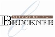 Georg Bruckner - Sitzmöbelbau Bruckner