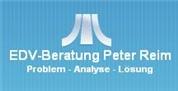Peter Reim - EDV-Beratung Peter Reim