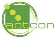 actcon consulting e.U. - Expertise in Kundenorientierung (CRM), Digitalisierung & Datenschutz