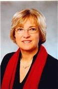 Prof. Dagmar Fend-Wunsch -  Fremdenführerin