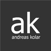 Andreas Walter Kolar - kolar andreas ofenbau