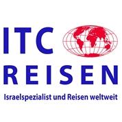 I.T.C. Pretzel Reisebüro KG - ITC Reisen