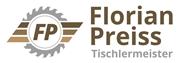 Florian Preiss